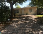 1616 SW 30th Ter, Fort Lauderdale image
