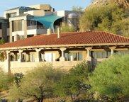 7139 N 23rd Place, Phoenix image