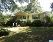7547 Old Springville Rd, Clay image