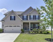 1286 Beechfern Circle, Elgin image