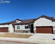 5441 Silverstone Terrace, Colorado Springs image