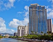 1551 Ala Wai Boulevard Unit 1805, Honolulu image