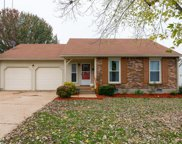 2957 Owendale Dr, Antioch image