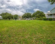 Lot 24 Orchard Ave., Murrells Inlet image