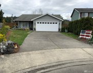 102 Whitley St NW, Orting image
