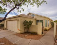 3312 W Millstone, Tucson image