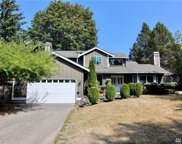 32246 8th Ave SW, Federal Way image