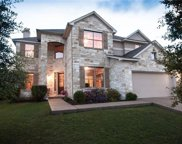 2105 Turtle Mountain Bnd, Austin image