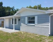4939 Beacon Hill Drive, New Port Richey image