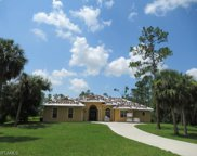 3240 7th AVE SW, Naples image