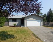 1508 SW 320th Ct, Federal Way image