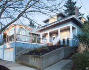 4730 Thackeray Place NE, Seattle image
