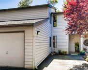 15628 8th Ave SW Unit C, Burien image