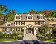 875 Golf View   Road, Moorestown image