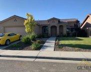 5412 Blanco, Bakersfield image