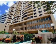 750 Kaheka Street Unit 1105, Honolulu image