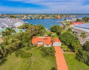 230 Bath Club Boulevard S, North Redington Beach image