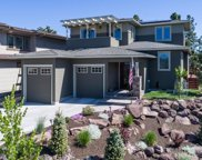 1826 Southwest Turnberry, Bend, OR image