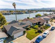 1725 Lake St, San Mateo image