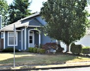 513 Eldredge Avenue NW, Orting image