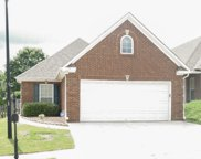 212 High Ridge Dr, Pelham image