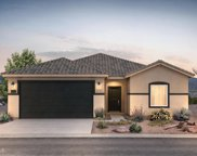 43743 W Mescal Street, Maricopa image