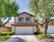 10303 JUNIPER CREEK Lane, Las Vegas image