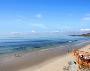 1061     Gaviota Drive, Laguna Beach image
