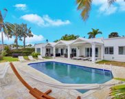 1350 S Biscayne Point Rd, Miami Beach image
