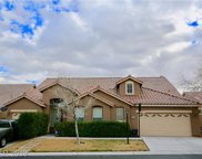 8213 WOODEN WINDMILL Court, Las Vegas image