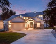 21826 Briarcliff Dr, Spicewood image