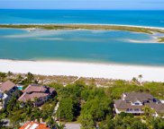 350 Seabreeze Dr, Marco Island image