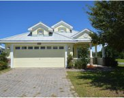 27902 Everglades Way, Okahumpka image