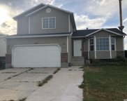 109 E 2550  S, Clearfield image