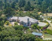 24255 Via Malpaso, Monterey image