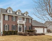 14415 Clearview Lane, Urbandale image