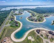 N8662 Island View Dr, Germantown image