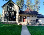15152 N Mill St, Rathdrum image