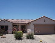 19430 N Hidden Canyon Drive, Surprise image