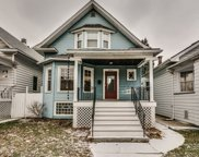 4424 Springfield Avenue, Chicago image