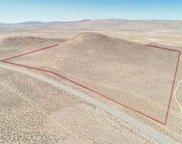 20815 Pyramid Way, Reno image