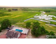 46988 County Road 42.5, Orchard image