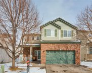 3513 East 139th Place, Thornton image