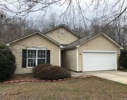 1005  Finley Court, Indian Trail image