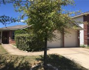 3302 Etheredge Dr, Austin image