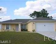 2511 55th ST W, Lehigh Acres image