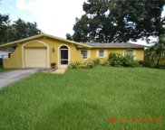 717 Innergary Place, Valrico image