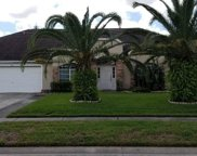 11609 Sir Winston Way, Orlando image