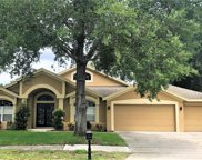 1166 Brantley Estates Drive, Altamonte Springs image