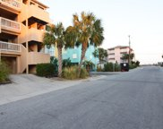 1600 Canal Drive Unit #A24, Carolina Beach image